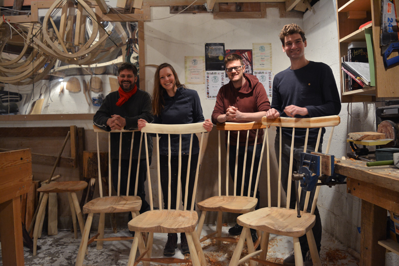 Woodworking Class London With Excellent Photo In India | egorlin.com